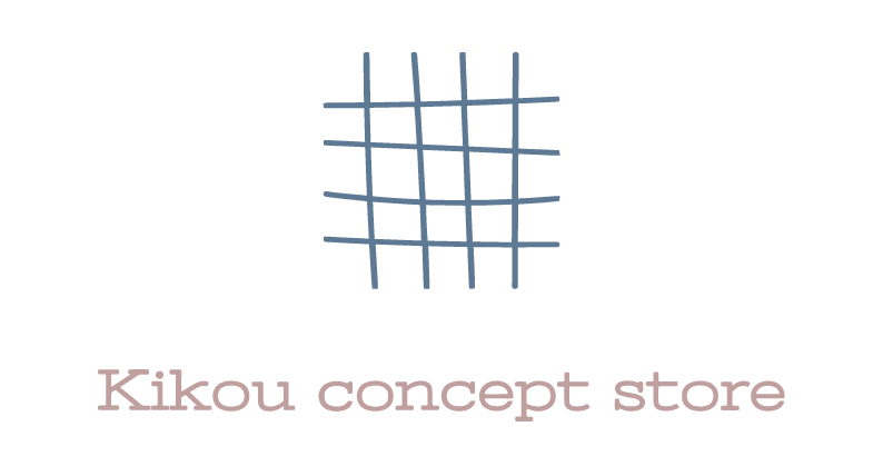 Kikou Concept Store